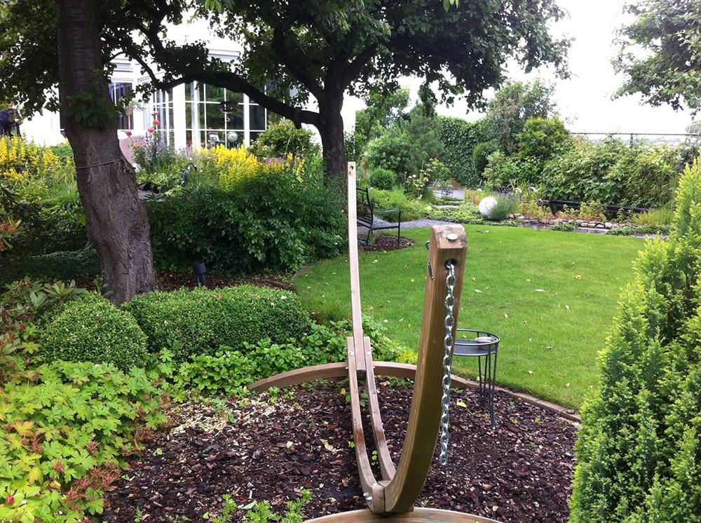 Sfeerimpressie tuin ontwerp 0053 0 jpg terborg projecten for Ontwerp tuin
