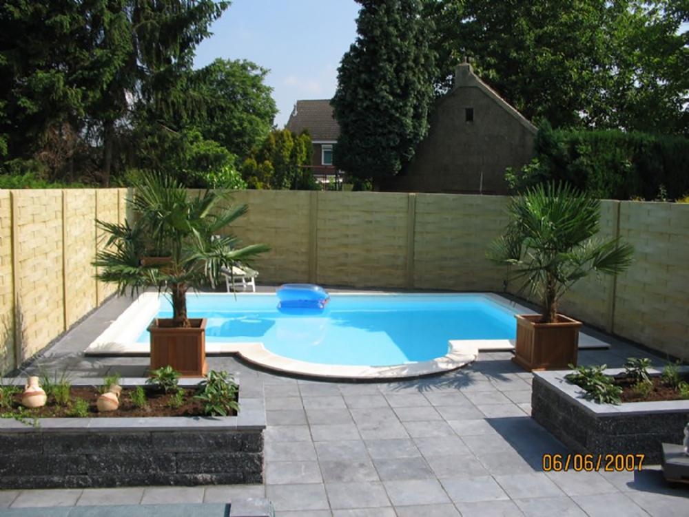 Zwembad overkapping 0002 jpg terborg projecten for Zwembad overkapping