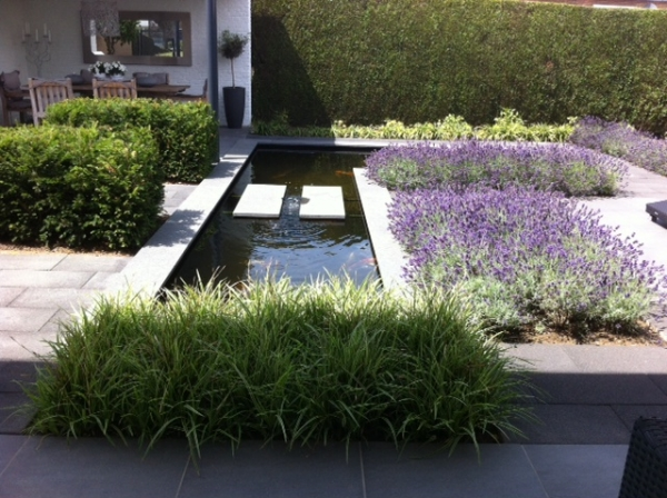 Sfeerimpressie tuin ontwerp 0038 jpg terborg projecten - Tuin ontwerp exterieur ontwerp ...