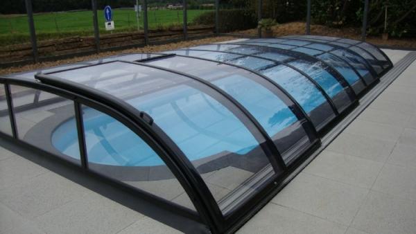 Zwembad overkapping 0013 jpg terborg projecten for Zwembad overkapping